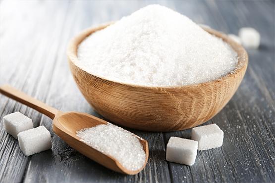 A cukor a termékfejlesztő szemszögéből